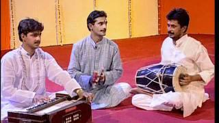 Kanha Barata Khis [Full Song] Duniya Ek Din Chhuti