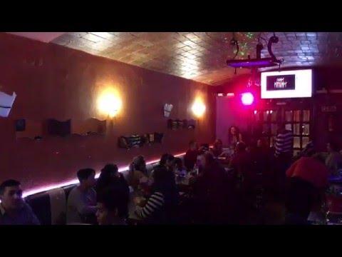 Bar Restaurante Musical L'ESPELMA-Guía Latina Gerona