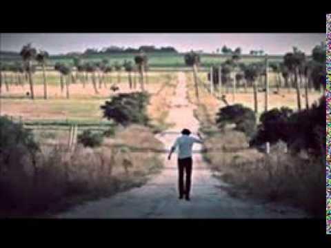 Miguel Gritar -El Cuarteto De Nos