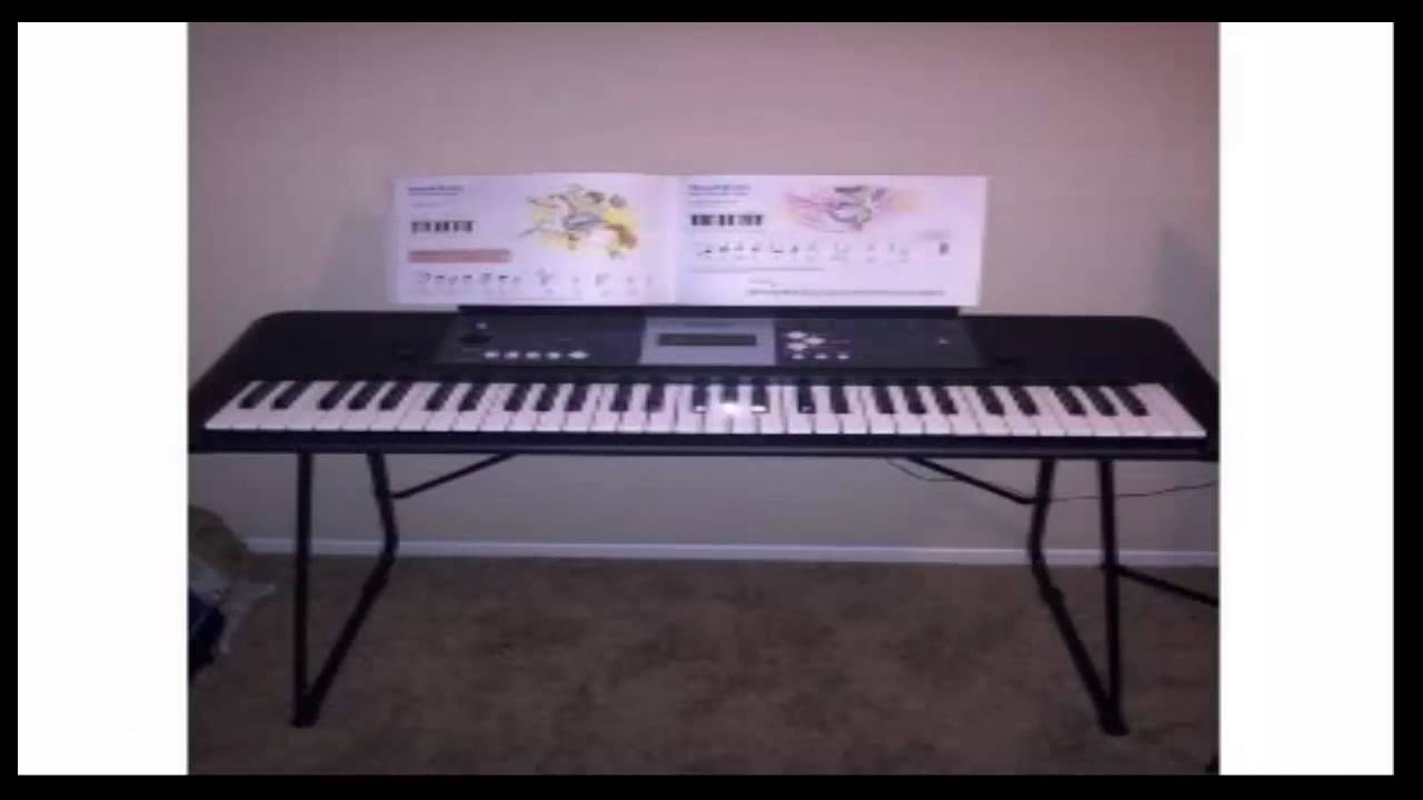 yamaha ypt 230 keyboard review get yamaha ypt 230 cheap price youtube. Black Bedroom Furniture Sets. Home Design Ideas