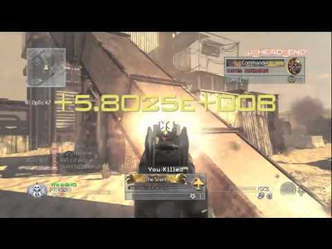 [FREE] PS3 & xbox 360 - Aimbot Download for all COD's! (BO2, MW3, BO, MW2)