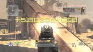 Repeat youtube video [NEW 26.10.2016] PS3 & xbox 360 - Aimbot Download for all COD's! (BO2, MW3, BO, MW2)