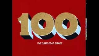 The Game ft. Drake - 100
