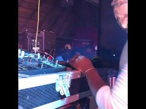 ProblemChild Ten83 Live Mix.