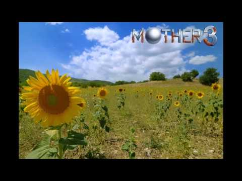 """Mother 3 """"We Miss You - Theme of Love"""" (English Ver.)"""