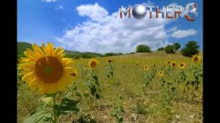 "Mother 3 ""We Miss You - Theme of Love"" (English Ver.)"