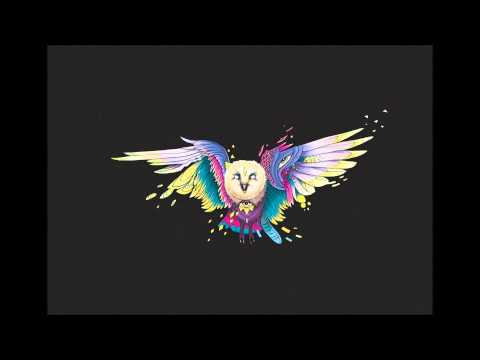 RainDogs - Psychotic Angel