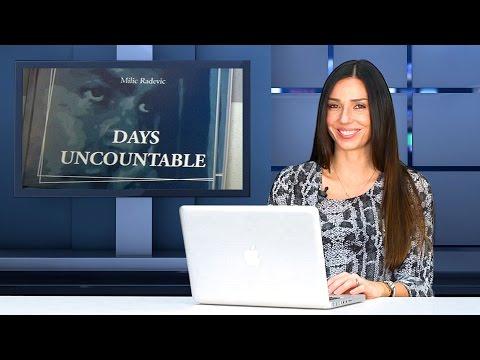 Serbian Toronto Television - Season 3 Episode 12 - Srpska Televizija Toronto