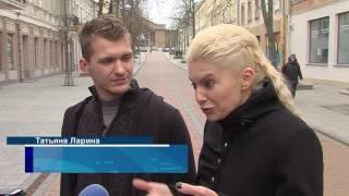 Наш город посетила экстрасенс из Санкт-Петербурга Татьяна Ларина