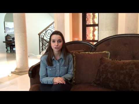 Harvard Prize Book Program Mariana Martinez Celis