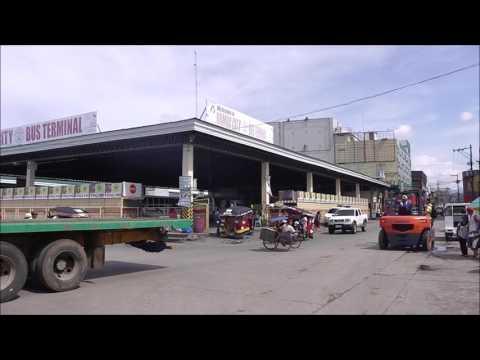 Oct.2016 Ormoc Pier Leyte