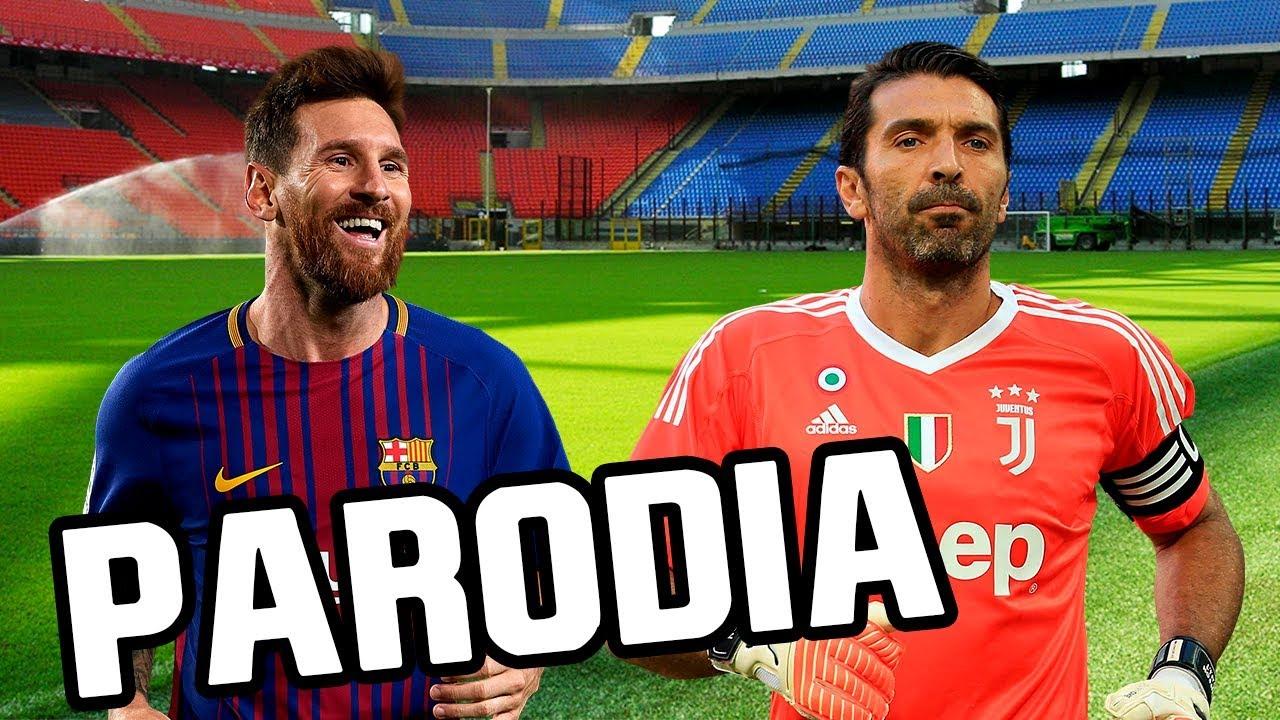 El Real Madrid vence al Celta de Vigo en el inicio de su camino en ...