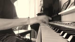 Video Xin - original chinese piano download MP3, 3GP, MP4, WEBM, AVI, FLV Juni 2018