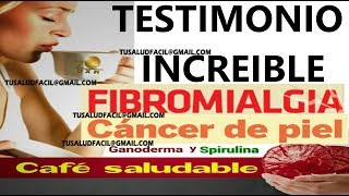La fibromialgia piel alergia en y