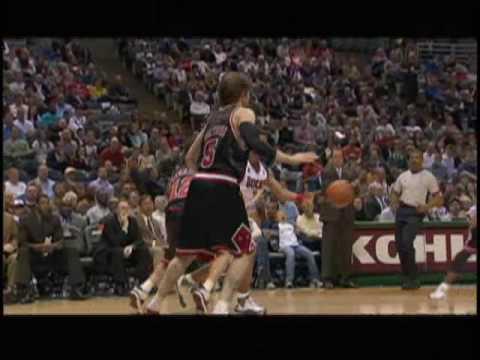Ramon Sessions: NBA Journey