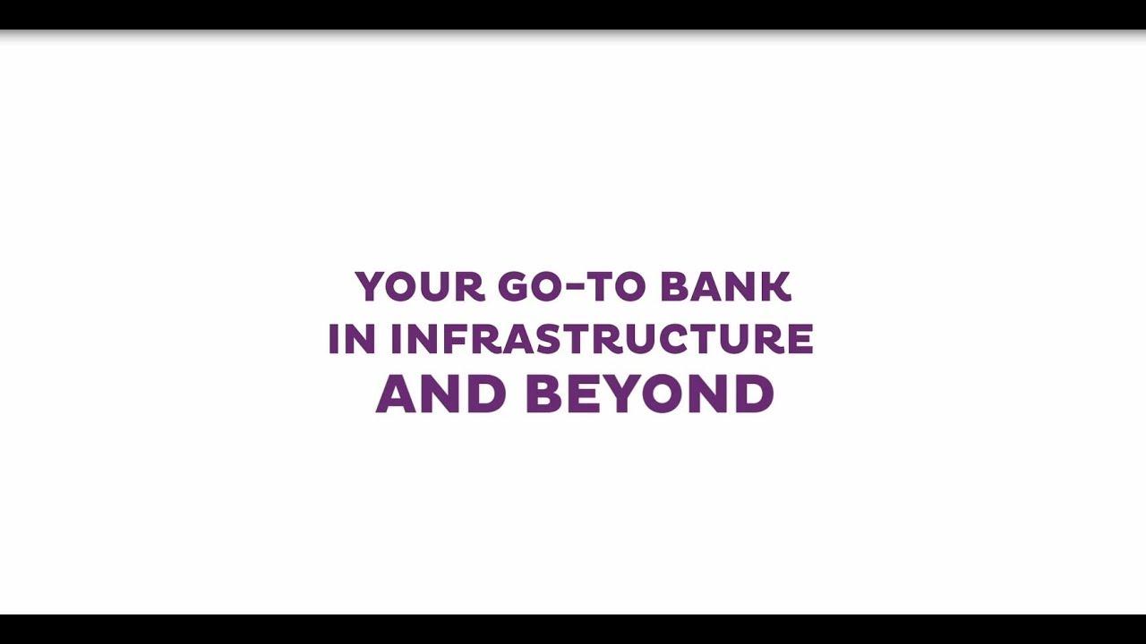 Natixis   Infrastructures   October 2018