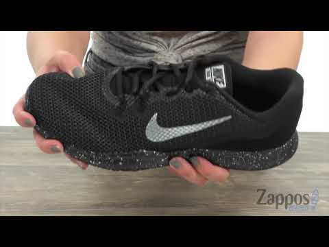 Nike Flex TR 7 Premium SKU: 8974070