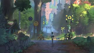 Lofi Hip Hop Mix 2021 🎧 No Copyright Lofi Beats To Study  🎧 Chill Lofi, Study Lofi