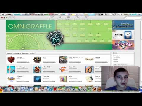 Poisoned netnewswire y juegos mac