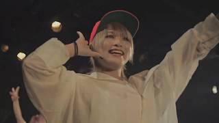 5月13日 劇場版ゴキゲン帝国との2マン 珍しい曲多め 5/31 RHYMEBERRY解...
