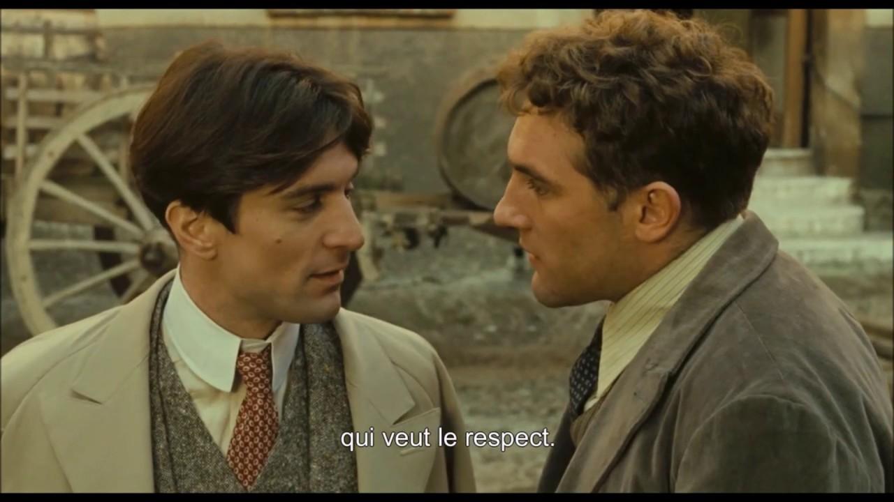 Download 1900 Novecento - 1976 (Trailer 2)