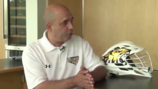 Towson Lacrosse Report: Reviewing quarterfinals loss to Loyola