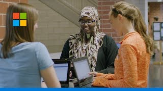 Marshall Public Schools: Windows 10 in S mode delivers better learning outcomes thumbnail