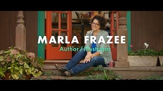 Marla Frazee | Author/Illustrator
