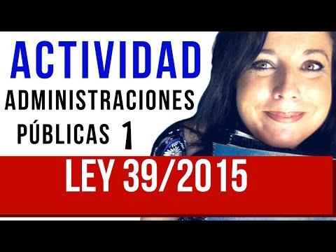 ley-39/2015-procedimiento-administrativo-boe