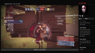 PVP ACTION IN D2!