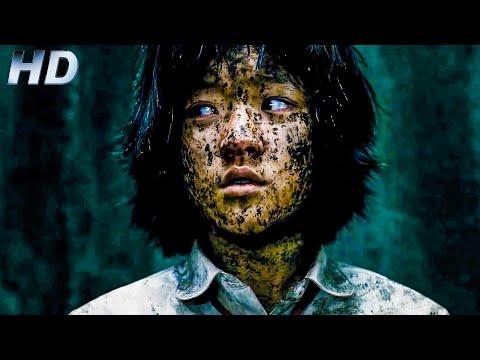 The Host (2006) Full Movie In English | Oscar Winner Bong Joon-ho  kang | Oscars 2020