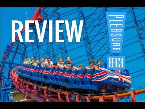 blackpool-pleasure-beach---review