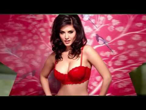 Sunnyleone sexy movie