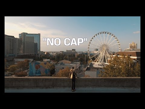 Future & Young Thug - No Cap @therealyvngquan