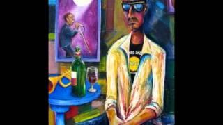 Alcool Club - Drunk