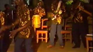 Super Sanankoro Sofa de Kérouané (Guinée) - Pt. 6 of 7