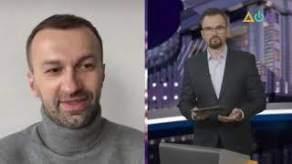 Дело Медведчука станет делом Порошенко. Эта шок для многих, но они - сообщники