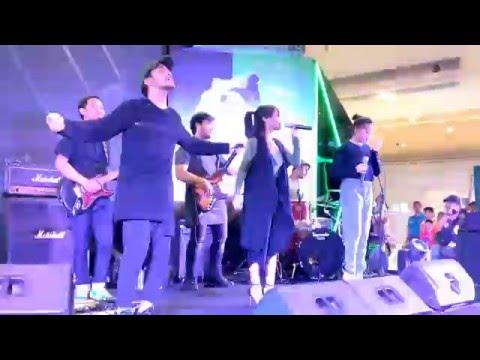 Untuk Indonesia by Gamaliel Audrey Cantika (GAC)