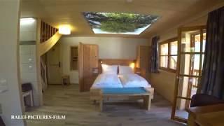Ferienparadies Schwarzwälder Hof - Hotel, Gästehaus ,Sauna Campingplatz in Sellbach - Ortenaukreis.