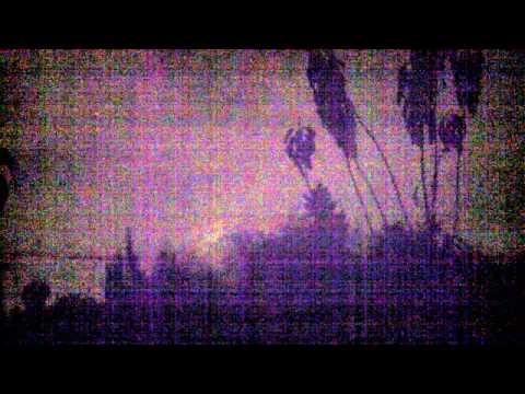 Real UFO Dec.30 2014 in Fresno Cali