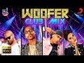 Dr Zeus - Woofer Club Mix | Snoop Dogg | Zora Randhawa | Nargis Fakhri | DJ MissyK