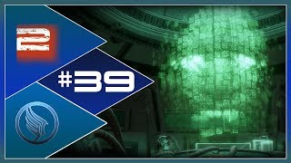 Mass Effect 2 Mod Remastered #39 - Project Overlord Part 1 - Insanity - No Commentary