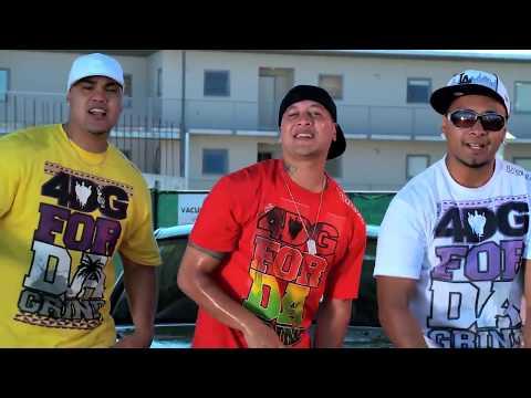 """""""Remember"""" - 4DG feat. Nesian Mystik (FreshBoy Remix)"""