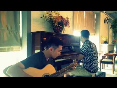 Hotel California - Sơn Leo ft. Hoang Lee