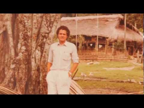 William Broyles: Goodbye Vietnam
