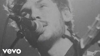 Gael Faure - Un peu (Live aux Trois Baudets 2013)
