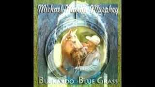 Michael Martin Murphey-Cherokee Fiddle