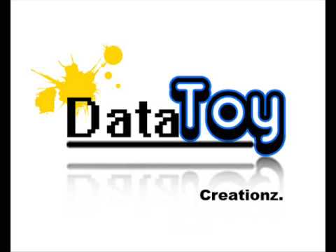 "Game Project ""ToonBuiz"" by DataToy Recruiting!"