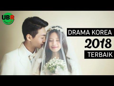 6 Drama Korea Terbaik 2018 Sejauh Ini