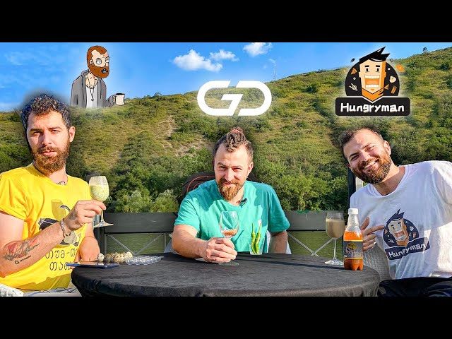 Youtube Trends in Georgia - watch and download the best videos from Youtube in Georgia.